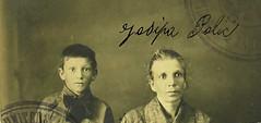 32296_520307095_0217-00685 (mákvirág) Tags: 1920s serbia croatia macedonia slovenia kosovo 1910s immigration yugoslavia montenegro ellisisland emigration passportphotos bosniaandherzegovina