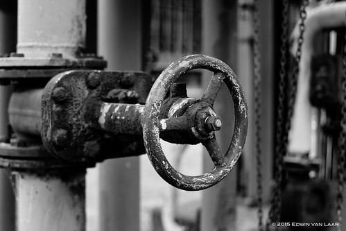 "3x50 2015 - 21 - Zeche Zollverein • <a style=""font-size:0.8em;"" href=""http://www.flickr.com/photos/53054107@N06/18314416462/"" target=""_blank"">View on Flickr</a>"