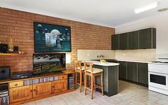 12A/69 Boronia Street, Sawtell NSW