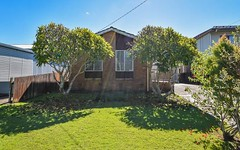 273 Beach Street, Harrington NSW