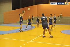 RJ004-20160428JP (jornalpelicano) Tags: jogo amistoso vlei efomm esportivo equipes ciaga