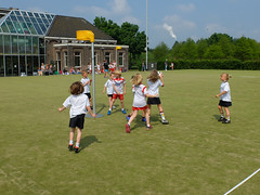 f1 thuis tegen Haarlem 160528 (8) (Sporting West - Picture Gallery) Tags: haarlem f1 thuis kampioenswedstrijd sportingwest