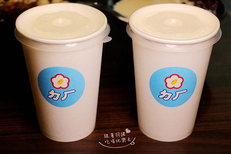 ㄉㄏ豆花豆奶專賣46