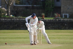 """Playing Against Horsforth (H) on 7th May 2016 • <a style=""""font-size:0.8em;"""" href=""""http://www.flickr.com/photos/47246869@N03/26810858061/"""" target=""""_blank"""">View on Flickr</a>"""