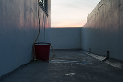 (Michael Dillow) Tags: mike zeiss 5d dillow