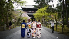 (my_little_planet) Tags: japan kyoto