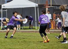 rsellers_160515_jrmeat_0461 (oracle_ron) Tags: santacruz youth tournament alameda middleschool ucsantacruz bada ultimatedisc jrmeat statestournament cabayareadiscassociation