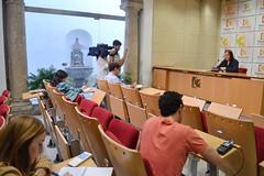 FOTO_Programa Emprende_2 (Pgina oficial de la Diputacin de Crdoba) Tags: de ana sala prensa carrillo programa emprende