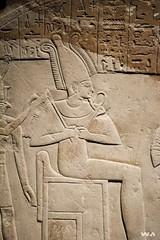 _WMP3226 ok (WM ) Tags: history egipto historia pasado faraones inframundo egiptologa