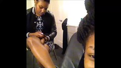 Girl Farts by friend (lowkeyvideos) Tags: girls girl fart farting farts