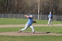 IMG_7104 (cankeep) Tags: baseball taa