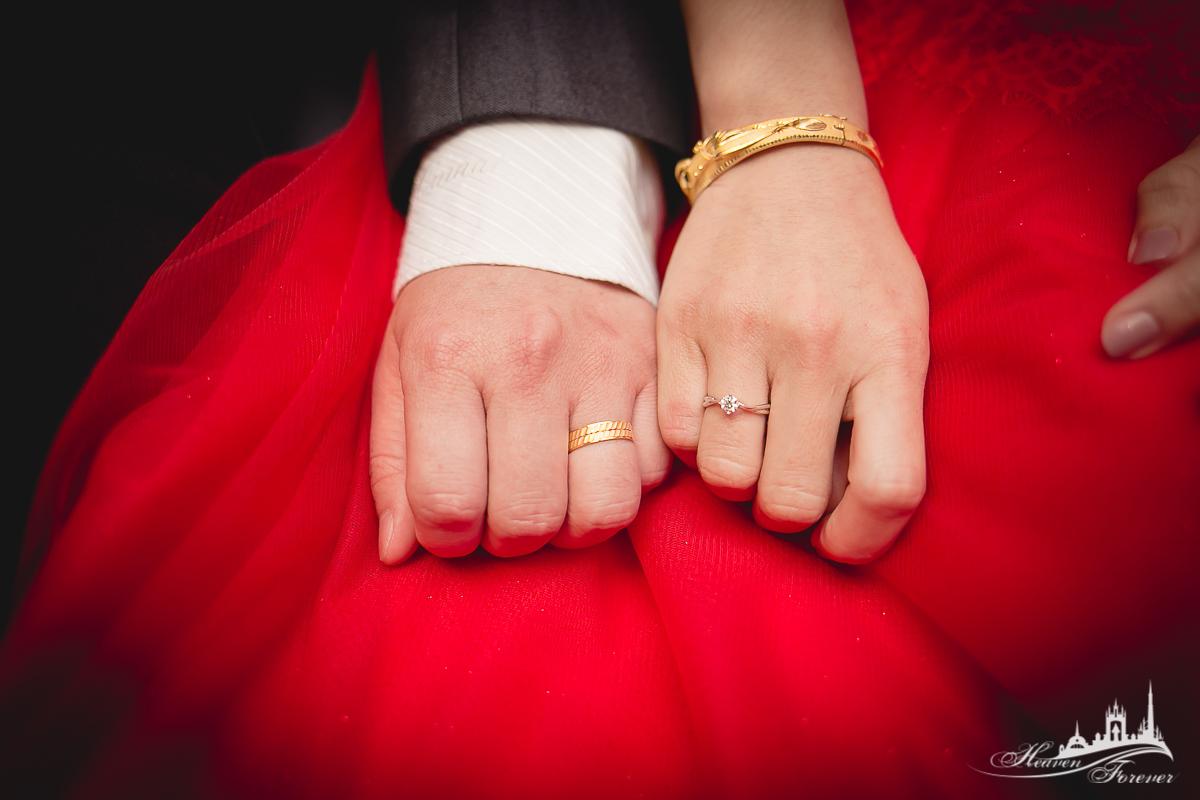 婚攝_婚禮紀錄@板橋彭園會館_20160514_033.jpg