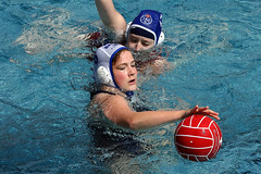AW3Z0324_R.Varadi_R.Varadi (Robi33) Tags: summer sports water swimming ball fight women action basel swimmingpool watersports waterpolo sportspool waterpolochampionship