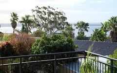 3/31 Wollomi Avenue, Nelson Bay NSW