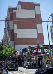 Bronx (gotham.gazette) Tags: bronx city fairsharelaws gothamgazette housing neighborhood newyork nyc political politics publichousing rezoning unitedstates usa