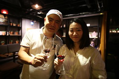 IMG_8126 (ekzuniga) Tags: china fun cafe amazing shanghai wine drinking cost july free social structure winery company event planning delight networking pr snacks socializing speakers pleasant delightful connector sampling 2016 distllery organizaiton