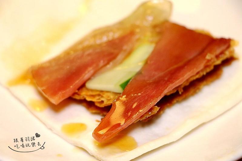 吉立餐廳板橋店婚宴喜慶102