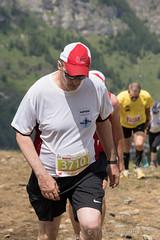 DSC06097_s (AndiP66) Tags: zermatt gornergrat marathon halfmarathon halbmarathon stniklaus riffelberg wallis valais schweiz switzerland lonzaag lonzabasel lonzavisp lonzamachtdichfit lonzamakesyoufit samstag saturday 2016 2juli2016 sony sonyalpha 77markii 77ii 77m2 a77ii alpha ilca77m2 slta77ii sony70400mm f456 sony70400mmf456gssmii sal70400g2 andreaspeters ch