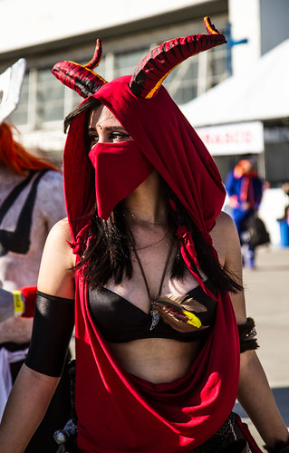 anime-friends-2016-especial-cosplay-6