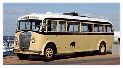 1936 Krupp (Verheul coachwork) (Ruud Onos) Tags: 1936 krupp verheul coachwork be4934 1936kruppverheulcoachwork nationale oldtimerdag lelystad nationaleoldtimerdaglelystad ruudonos oldtimerdaglelystad havhistorischeautomobielverenigingnederland