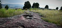 Mathew Winters Red Rocks Trail 70 (mychannelmj) Tags: redrocks trail hiking scenic