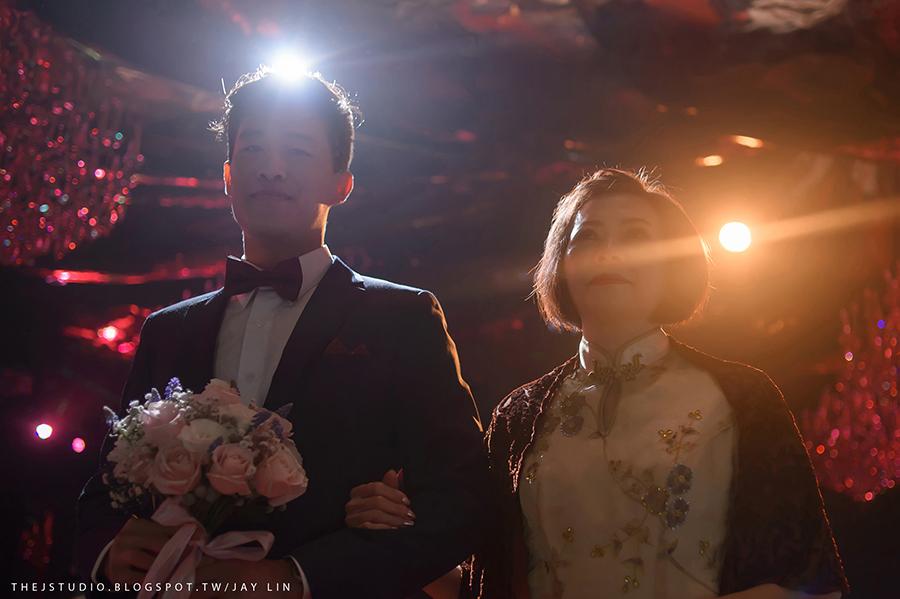 婚攝 君品酒店 婚禮紀錄 婚禮攝影 推薦婚攝 JSTUDIO_0056