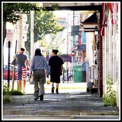 462, You know where ... (2bmolar) Tags: shootthestreet downtown babylon shenandoah