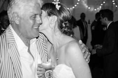 Ele-Gus-Wed -315 (Big_Nikkors) Tags: 2016 35mm18 d300 eleanorgusglasser glasser love tring wedding