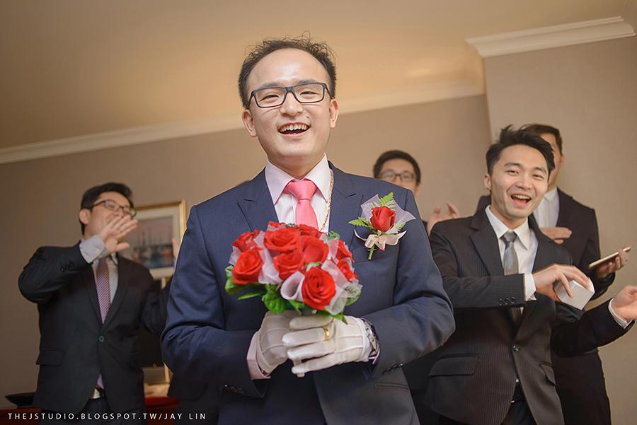 婚攝 內湖水源會館 婚禮紀錄 婚禮攝影 推薦婚攝  JSTUDIO_0044
