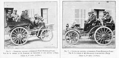 1896-10-24. Le Genie civil__07 2 (foot-passenger) Tags: 1896 bnf gallica legeniecivil bibliothquenationaledefrance