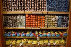 Disneyland Visit 2016-08-21 - Downtown Disney - World of Disney - Tsum Tsum (drj1828) Tags: us disneyland dlr anaheim california visit 2016 downtowndisney worldofdisney