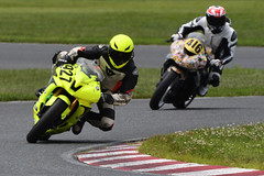 Number 927 Yamaha YZF-R6 ridden by Krunal Jadhav (albionphoto) Tags: kawasaki gixxer suzuki triumph ducati yamaha superbike racing motorcycle ktm motorsport sportbike sidecar millville nj usa 927 krunaljudhav