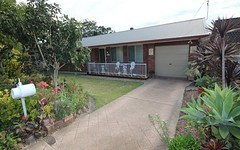 35c Bungay Road, Wingham NSW
