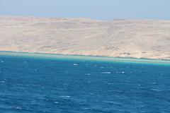 IMG_3093_Hurghada 2016 the best of (Adam Is A D.j.) Tags: wismec vape hurghada egypt red sea mahmya desert rose resorts travel beach sun nature canon 5d mark iii 700d