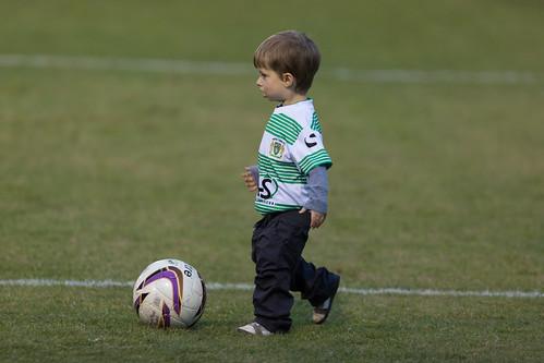 Somerset Premier Cup Final 2015-43