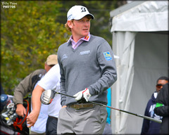 Brandt Snedeker 2015 World Golf Championships (billypoonphotos) Tags: world sanfrancisco park news cup golf photography photo nikon photographer tour play open bridgestone picture bio made american taylor match driver brandt championships pga burner fedex harding golfer photographing tpc wyndham rbc 2015 snedeker d5200 brandtsnedeker billypoon billypoonphotos