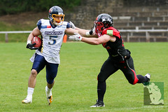 "RFL15 Solingen Paladins vs. Assindia Cardinals 02.05.2015 032.jpg • <a style=""font-size:0.8em;"" href=""http://www.flickr.com/photos/64442770@N03/17160330149/"" target=""_blank"">View on Flickr</a>"
