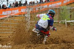 Husqvarna MX2 (7) (Micheal Lewis) (tbtstt) Tags: road 3 canada bike championship kent lewis bikes 7 off motorbike round british heights motocross micheal acu husqvarna 2015 maxxis mx2