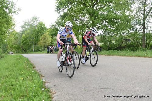 Nieuwrode junioren (277)