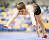 2015AGFArtistic-0455 (Alberta Gymnastics) Tags: college artistic womens gymnastics alberta mens federation provincials 2015 letbridge