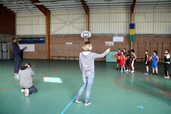 20150218 - visite de Jordan Aboudou au BCBD 008 (carolinebayet) Tags: basketball parrain bcm bcbd jordanaboudou