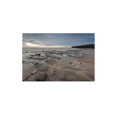 A new day (Richard:Fraser) Tags: seaside landscapephotography uklandscape ukcoastline beautifulcoast coastalphotography eastangliancoast suffolklandscapes wwwrichardfraserphotographycouk allrightsreserved2015 copyrightrichardfraser2015 eastanglianlandscapes landscapephotographerrichardfraser
