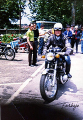 farbojo Motos 1966..... (farbojo Photography) Tags: sf camping 1969 1971 aires 1966 rush bmw 650 1978 1970 suzuki toulouse 1977 1972 coupe w1 1973 1976 kawasaki cromwell montauban laverda motos armagnac valdisre pirelli chamois 500cc motoclub altus martigues bivouac rassemblement bigorre campingcar campings curie motocycliste 750sf promosport suzuki250 75o laverda750sf haltes motoclubdemartigues kawasakiw16501966 h11969 leschamoix