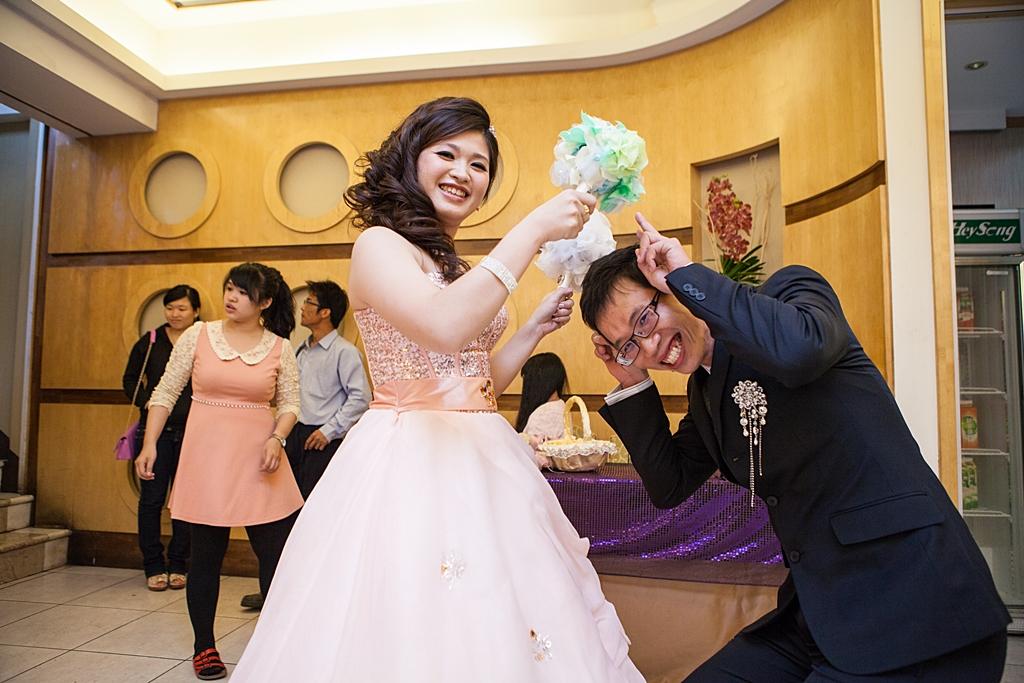 婚禮記錄,婚禮攝影,婚攝,高雄,大八日本料理,底片風格,自然