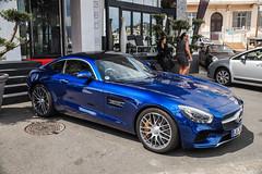 AMG GT S (jansupercars) Tags: france cars car festival cannes s automotive spotted gt luxury amg sportscars supercars carphotography 2015 carporn carpictures mercedesamg autogespot