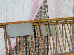 Painting (Risager) Tags: grancan elburrero