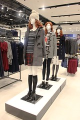 f21_russia_opening (46)