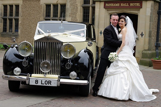 Wedding_car_hire-13