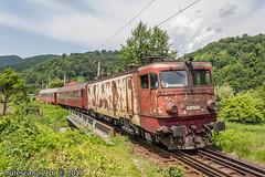 40-0278-9 - 4508 Chernobyl - Brasov (mureseanu_976) Tags: