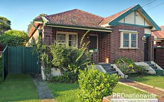 57A Kitchener Avenue, Earlwood NSW